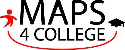 Photo of MAPS 4 College: Baldwin Park, CA