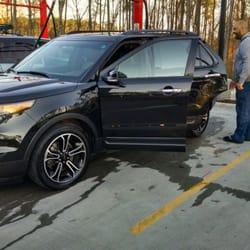 Lightning mcclean car wash 22 photos 17 reviews car wash photo of lightning mcclean car wash durham nc united states solutioingenieria Images