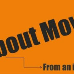 All About Moving - Movers - 110 Queen Charlotte Crescent, Kitchener ...