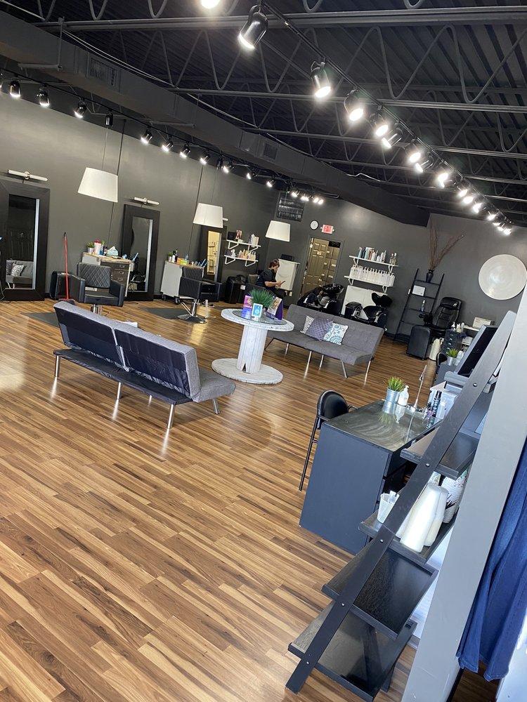 Body Indulgence Spa & Boutique: 2607 E Nettleton Ave, Jonesboro, AR