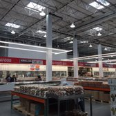 photo of costco oceanside ny united states meat and seafood
