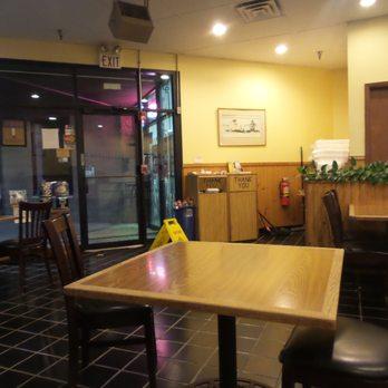 Chinese Restaurant Aurora Il