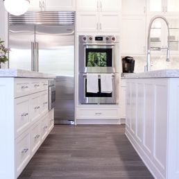 Photo Of NDA Kitchens And Construction   Nesconset, NY, United States.  Kitchen Crafty