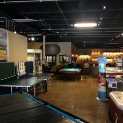 Everything billiards 16 photos pool billiards 111 for Table 6 greensboro nc