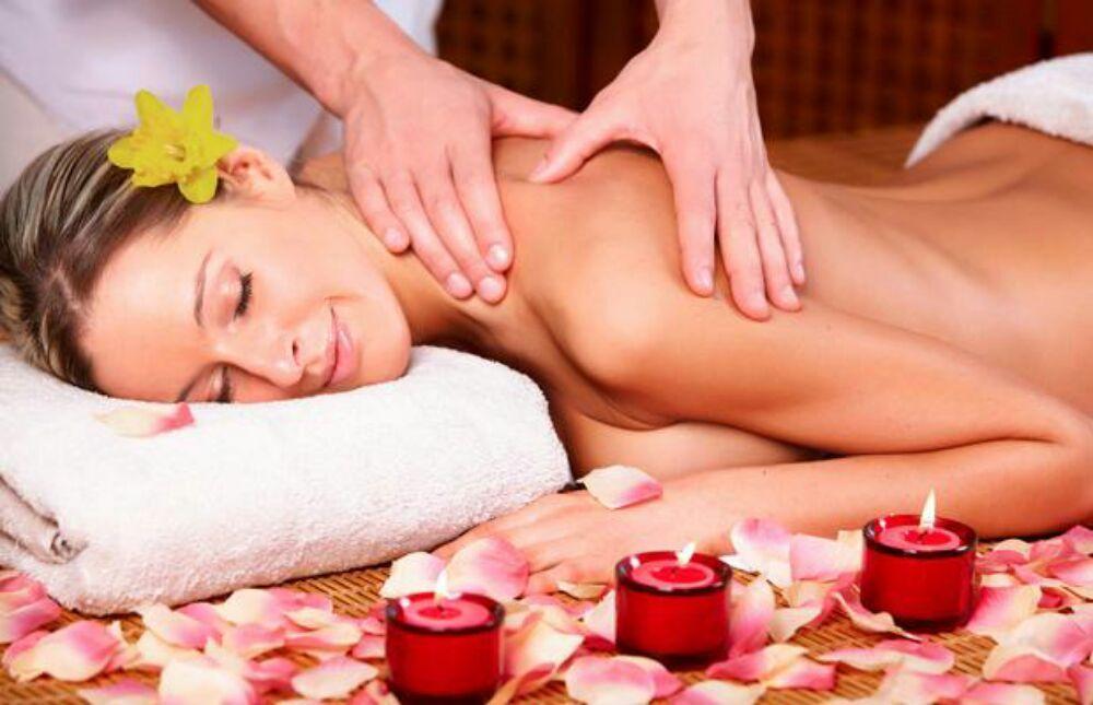 massage anmeldelser massage svendborg