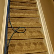 ... Photo of Mile High Air Duct and Carpet Cleaning - Denver, CO, United States