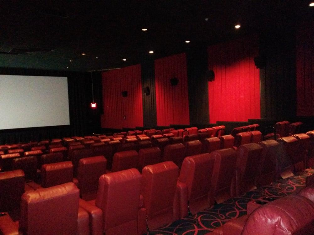 Amc movie theatres orange park florida