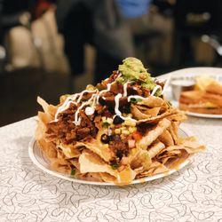 Spiral Diner Bakery 1104 Photos 998 Reviews Vegan 1101 N Beckley Ave Oak Cliff Dallas Tx Restaurant Phone Number Menu Yelp
