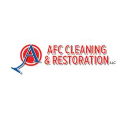 Carpet Steam Photo Of Afc Cleaning Restoration Edwardsville Ks United States