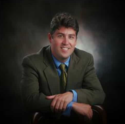 Sean J McIlhinney: 205 3rd St, Vienna, GA
