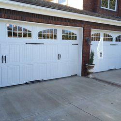 Nice Photo Of On Trac Garage Door Company   San Bernardino, CA, United States.