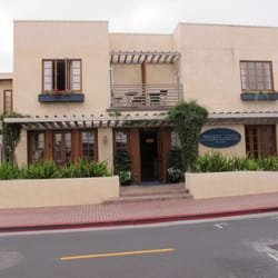 Photo Of Waters Edge Hotel Belvedere Tiburon Ca United States