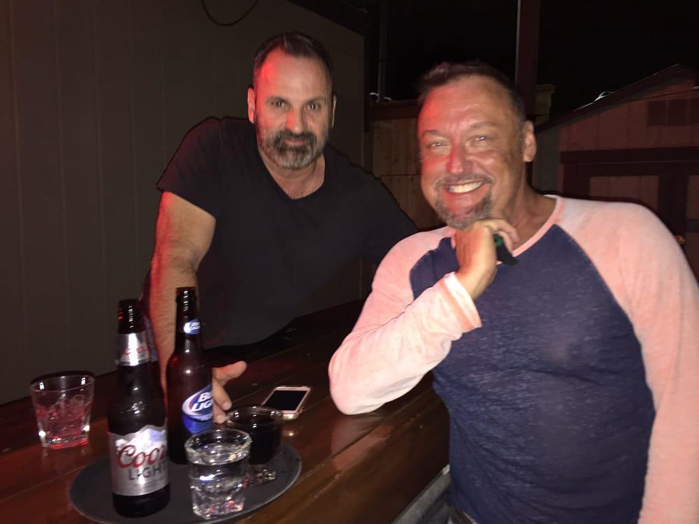 from Kole hidden door gay bar dallas texas