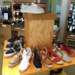 8cc9f818a685 E.G. Geller Shoes - Shoe Stores - 4723 Westheimer Rd