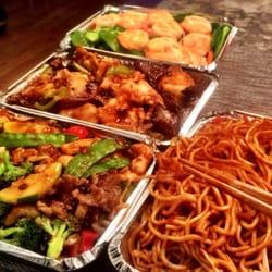 Chinese Food Massapequa