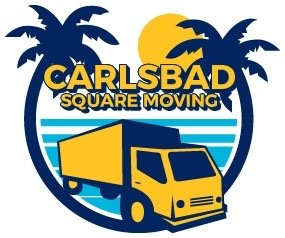 Carlsbad Square Moving