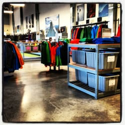 of patagonia outlet reno reno nv united states inside the store