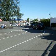 Victoria car wash 13 reviews car wash 628 gorge rd e victoria we provide speedy photo of victoria car wash victoria bc canada solutioingenieria Gallery