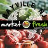 Market Fresh Supermarket: 333 Atlantic City Blvd, Bayville, NJ