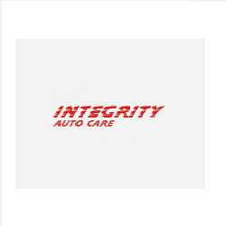 Integrity Auto Care Center: 513 Oak Ave, Menomonie, WI