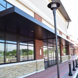 Photo of MASA Architectural Canopies - Piscataway NJ United States. Extrudeck (Edeck & MASA Architectural Canopies - Get Quote - Awnings - 250 Stelton Rd ...