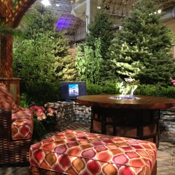 Chicago Flower Garden Show 22 Photos Venues Event Spaces