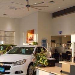 Cadillac Dealers Mn >> Dondelinger Chevrolet Cadillac Car Dealers 6720 Pine