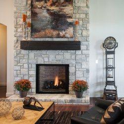Decorating Den Interiors - Request a Quote - Interior Design ...