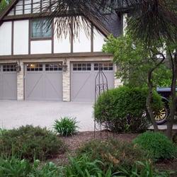 Photo of J \u0026 J Reliable Doors - Homer Glen IL United States. & J \u0026 J Reliable Doors - 43 Photos \u0026 29 Reviews - Garage Door Services ...
