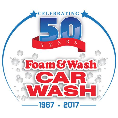Fishkill Car Wash