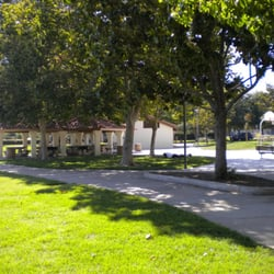 Northtown Community Center - Recreation Centers - 10071