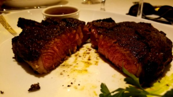 Bobby Flay Steak - 1007 Photos & 836 Reviews - Steakhouses - 1