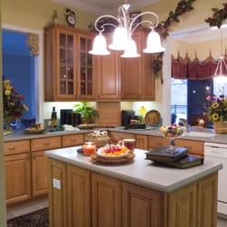 NHance 26 Photos Interior Design 663 Big Bay Point Road