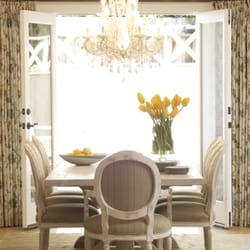 Photo Of Carolyn Greco Interior Design
