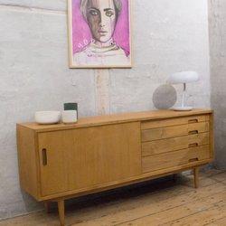 nova møbler Nova Møbler   18 Photos   Furniture Shops   Nørrebrogade 78  nova møbler