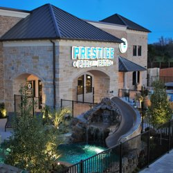 Prestige Pool and Patio - 14 Photos & 11 Reviews - Pool Cleaners ...