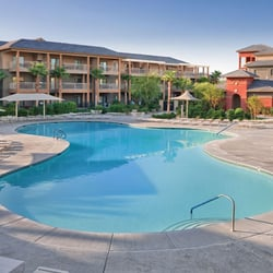 Photo Of Worldmark Indio Ca United States