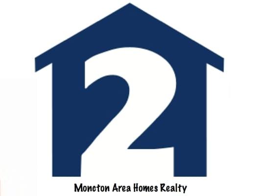 Homelife Premier Property Group Real Estate Services 721 2