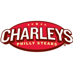 Charleys Philly Steaks Corporate Office - Sandwiches - 2500 ...