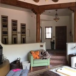 Photo Of Wildcat Painting Company LLC   Tucson, AZ, United States ...