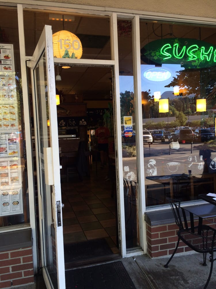Coupons for restaurants in vancouver bc