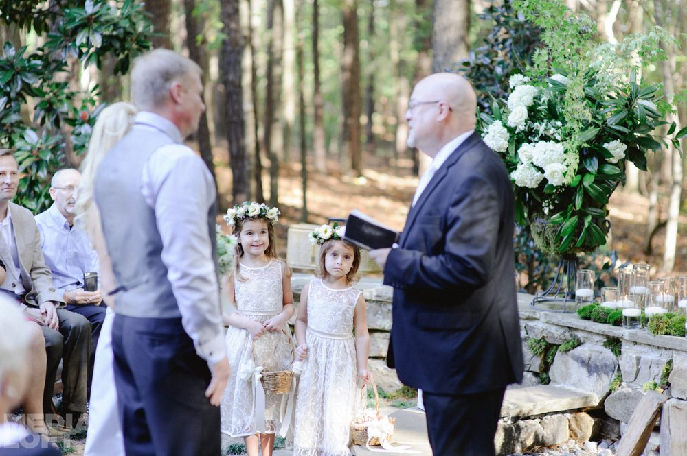 Weddings by Randy: 1985 Powers Ferry Rd SE, Marietta, GA