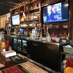 Photo Of Henry S Restaurant Bar Cayce Sc United States
