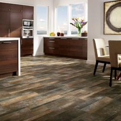 jack laurie home floor designs flooring 430 w coliseum blvd fort wayne in phone number