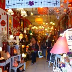 Cinderella Decoraci N Del Hogar Rivadavia 6765 Flores