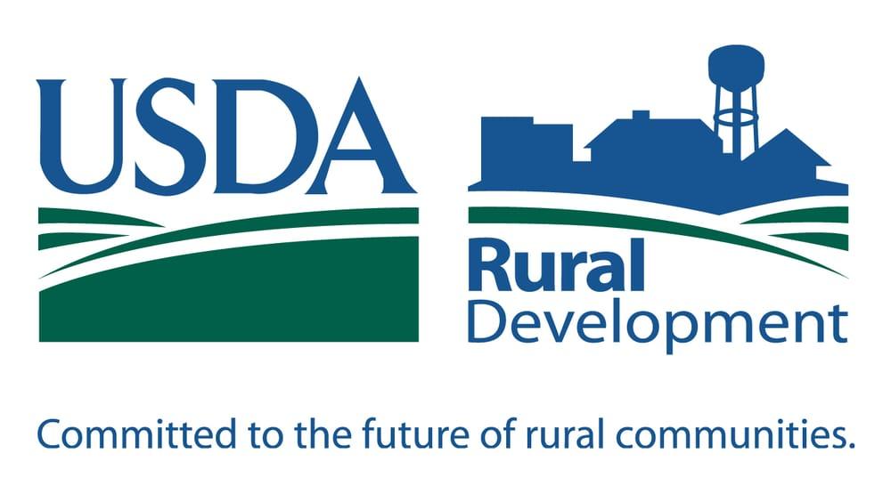 Usda Rural Development Ffentliche Einrichtungen