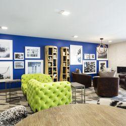 studio r design 12 photos interior design 620 s logan st