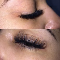 b257e6b319e Photo of Amazing Lash Studio - Coral Springs - Coral Springs, FL, United  States