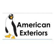 american exteriors 12 photos 22 reviews windows installation