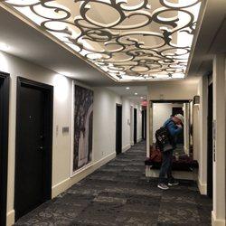 B Historic Savannah 97 Photos 109 Reviews Hotels 320 Montgomery St Ga Phone Number Last Updated January 15 2019 Yelp